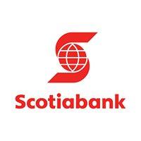 Scotiabank Costa Rica