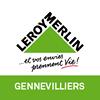 Leroy Merlin Gennevilliers