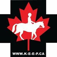 Kingston Equine Education Programs