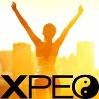 Institut XPEO