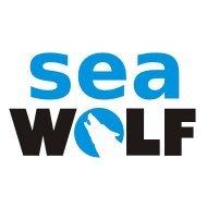 SEA WOLF Dive