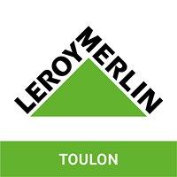Leroy Merlin Toulon