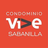 VIVE Sabanilla