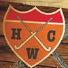 HC Walcheren
