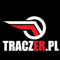 Traczer Poland
