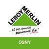 Leroy Merlin Osny