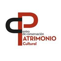 Centro de Investigación y Conservación del Patrimonio Cultural Costa Rica