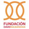 Fundación Nalbandian