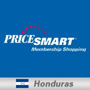 PriceSmart Honduras