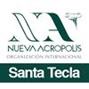 Nueva Acrópolis Santa Tecla thumb