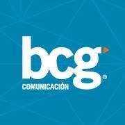 Agencia B.C.G.