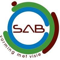 SAB: Sint-Augustinusinstituut Bree (officiële pagina)