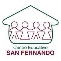 Centro Educativo San Fernando