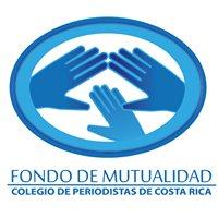 Fondo de Mutualidad, Colegio de Periodistas de Costa Rica