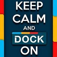 Dock Hillegersberg Schiebroek Jongerenwerk