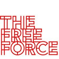 The Freeforce