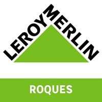 Leroy Merlin Toulouse Roques