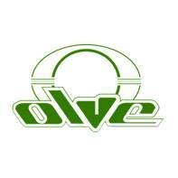 OLVE College