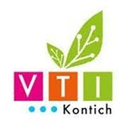 VTI Kontich