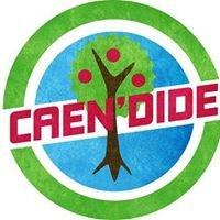 Caen'dide
