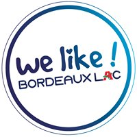 Auchan Bordeaux Lac