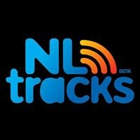 NLtracks