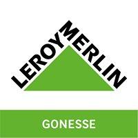 Leroy Merlin Gonesse
