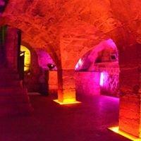Cave des Bernardins