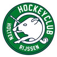 Hockeyclub Holten Rijssen