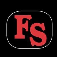 Franks Supply Company Inc.
