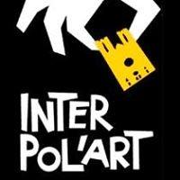 Festival Interpol'Art Reims