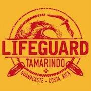 Tamarindo Lifeguards
