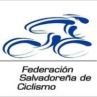 Federacion Salvadoreña de Ciclismo