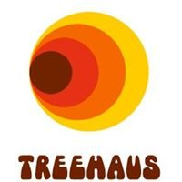 Treehaus stereo 3D content