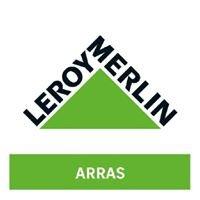 Leroy Merlin Arras