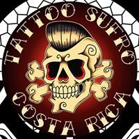 Tattoo Sufro s.a
