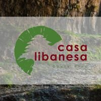 Casa Libanesa Costa Rica