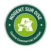 Centre Commercial Nogent