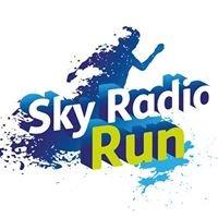 Sky Radio Run