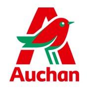 Auchan Avallon