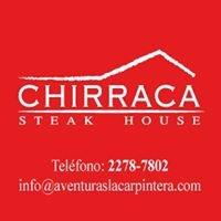 Chirraca Steak House