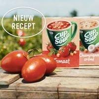 Cup-a-Soup Nederland