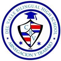 Colegio Bilingue del Valle