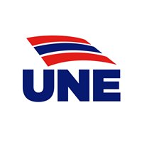 Universidad-UNE