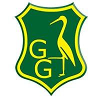 HCC Groen-Geel