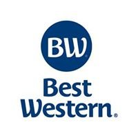 Best Western Irazú Hotel & Studios