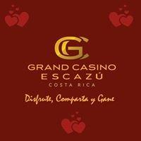 Grand Casino Escazu