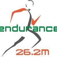 Tienda Deportiva Endurance