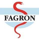 Fagron BV