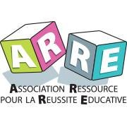 Association Ressource pour la Réussite Educative - ARRE